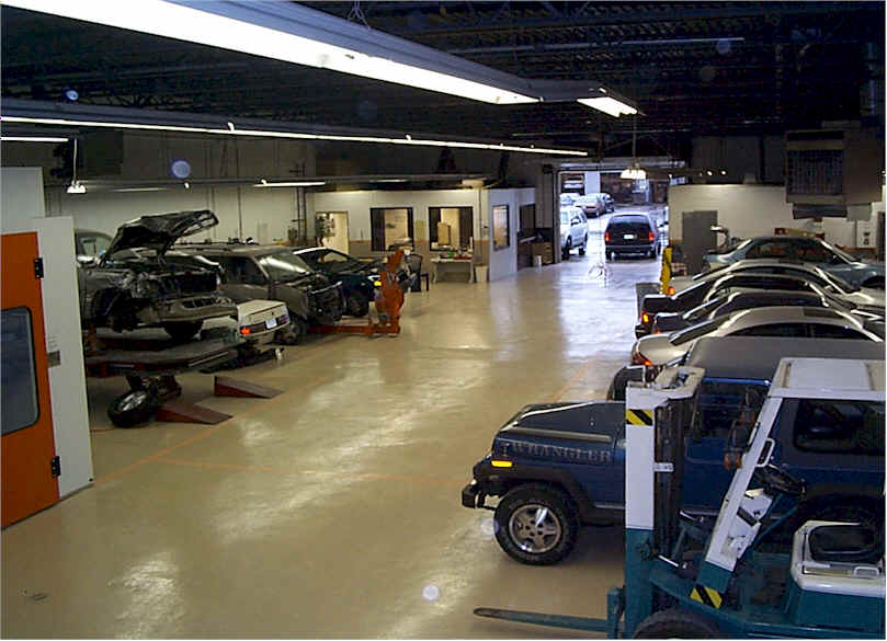 Auto Parts Jobs Long Island Ny